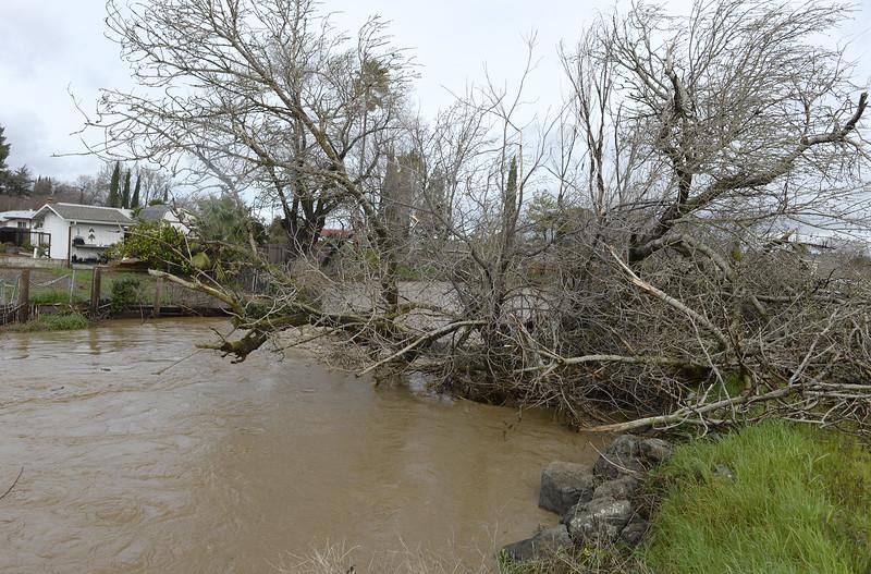 VAC-L-Tuesday Flooding-0208-008