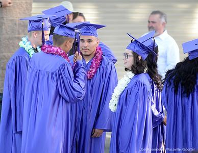 VAC-L-Country High Graduation-0608-003