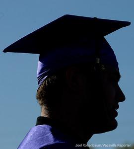VAC-L-Country High Graduation-0608