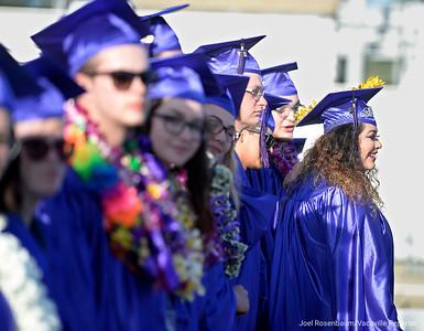 VAC-L-Country High Graduation-0608-006