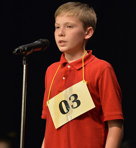 VAC-L-2017 County Spelling Bee-0309-008