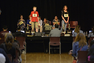 VAC-L-2017 County Spelling Bee-0309-002