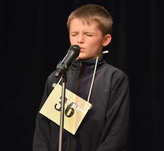 VAC-L-2017 County Spelling Bee-0309-009