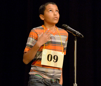 VAC-L-2017 County Spelling Bee-0309-010
