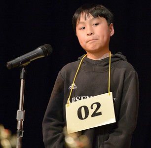 VAC-L-2017 County Spelling Bee-0309-007