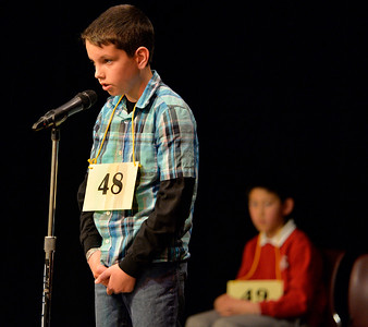 VAC-L-2017 County Spelling Bee-0309-006