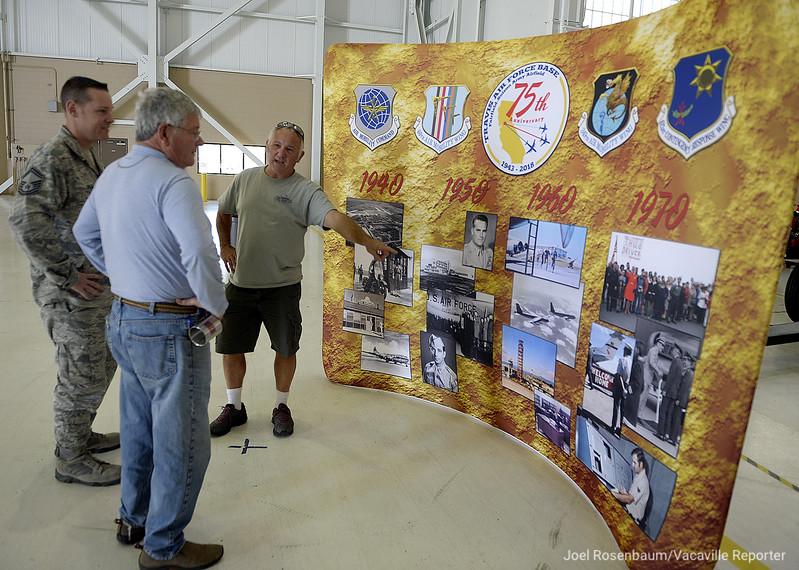 VAC-L-Travis AFB 75th Anniversary-0209-002