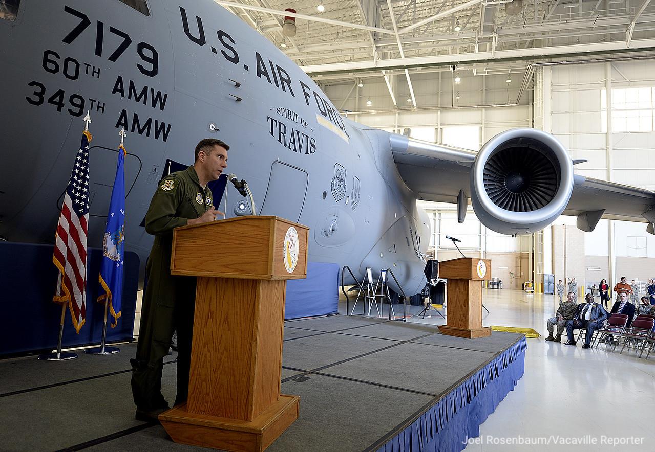 VAC-L-Travis AFB 75th Anniversary-0209-004