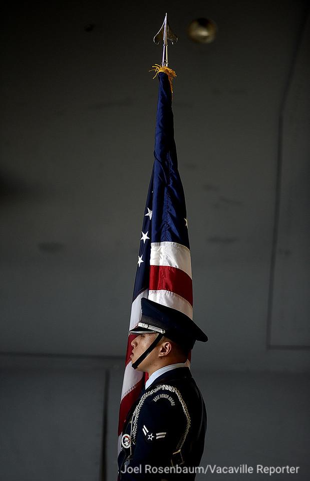 VAC-L-Travis AFB 75th Anniversary-0209-006