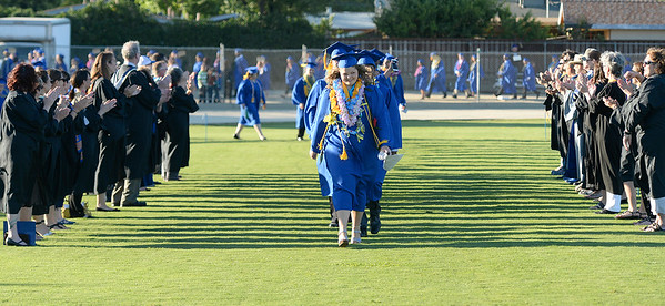 VAC-L-Wood Graduation-0611-001
