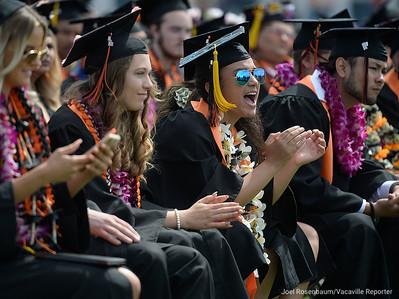 VAC-L-Vaca High Graduation-0610-027