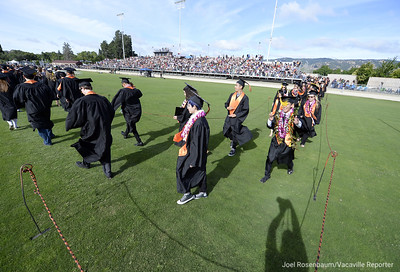 VAC-L-Vaca High Graduation-0610-006