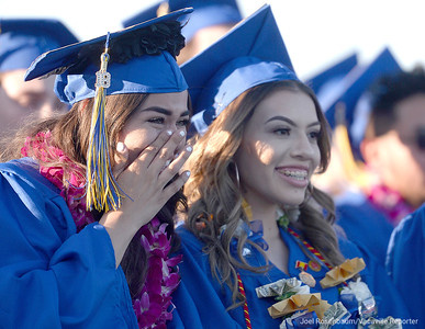 VAC-L-Wood Graduation-0610-014