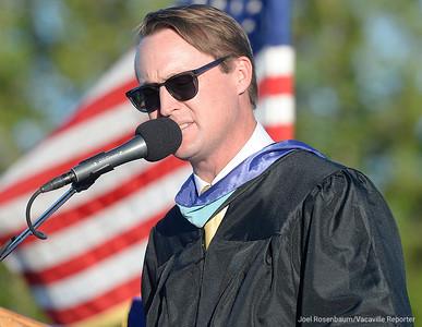 VAC-L-Wood Graduation-0610-011
