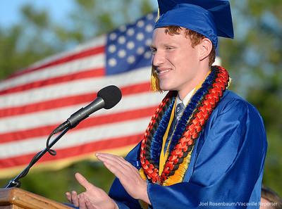 VAC-L-Wood Graduation-0610-016