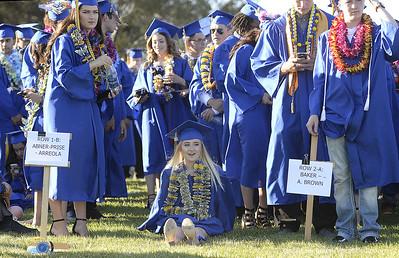 VAC-L-Wood Graduation-0610-005