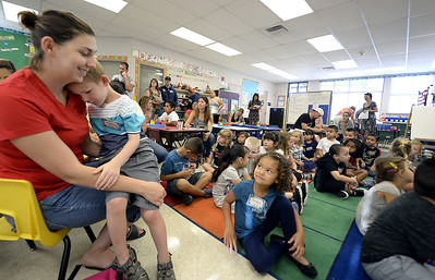 VAC-L-Dixon First Day of School-0810-002