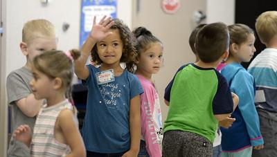 VAC-L-Dixon First Day of School-0810-004