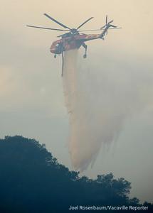 VAC-L-Atlas Fire-1011-013