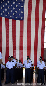 VAC-L-Change of Command-0711-007
