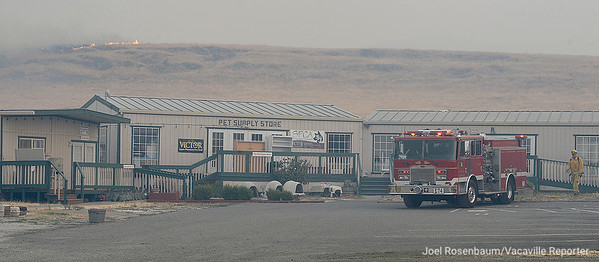 VAC-L-Nelson Fire-0812-014