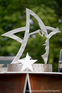VAC-L-Monument Rededication-0412-004