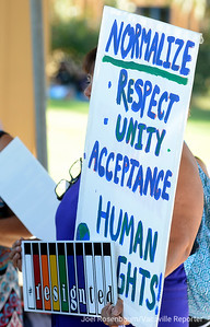 VAC-L-Hickman Protest-0712-006