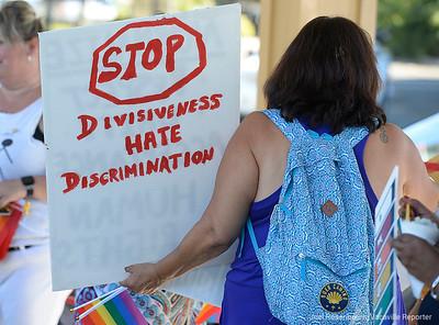 VAC-L-Hickman Protest-0712-005