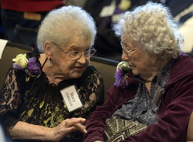 VAC-L-Centenarians-0914