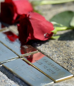 VAC-L-CHP Memorial Ceremony-0814-002