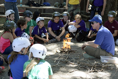 VAC-L-Lagoon Valley Adventure Camp-0715-006