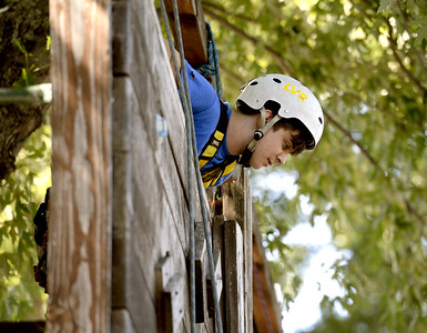 VAC-L-Lagoon Valley Adventure Camp-0715-005