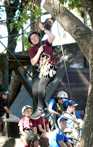 VAC-L-Lagoon Valley Adventure Camp-0715-004