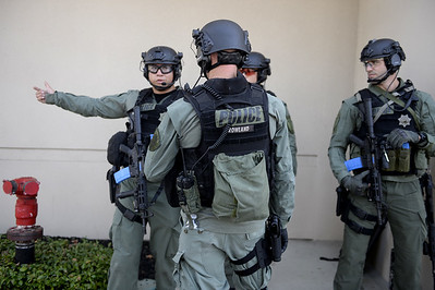 VAC-L-Fairfield PD SWAT Training-0915-008