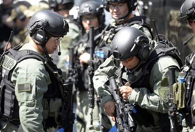VAC-L-Fairfield PD SWAT Training-0915-001