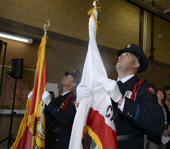VAC-L-Station 75 Dedication-0616-005