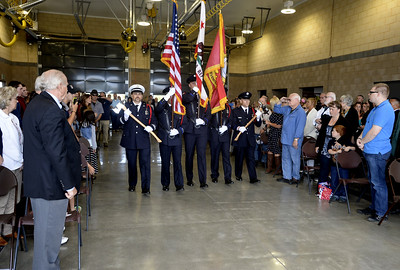 VAC-L-Station 75 Dedication-0616-003
