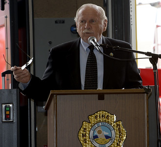 VAC-L-Station 75 Dedication-0616-006