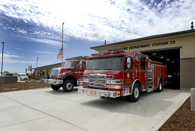 VAC-L-Station 75 Dedication-0616-007