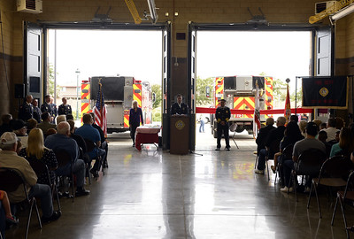 VAC-L-Station 75 Dedication-0616-008
