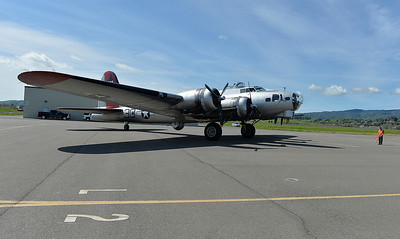 VAC-L-B-17 at the Nut Tree-0317
