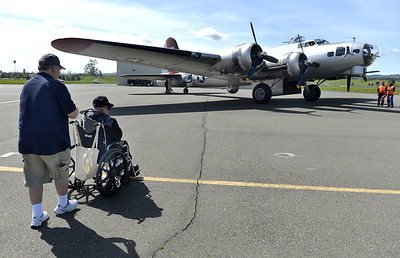 VAC-L-B-17 at the Nut Tree-0317-001