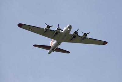VAC-L-B-17 at the Nut Tree-0317-003