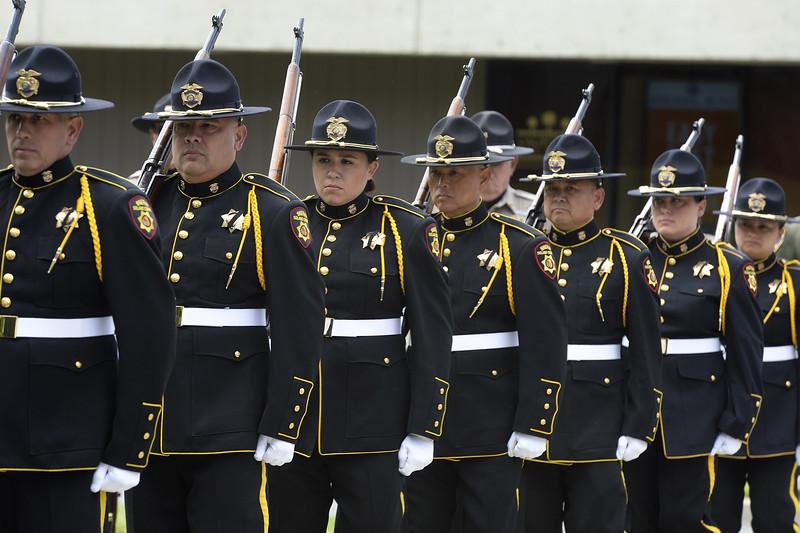 VAC-L-Peace Officer's Memorial-0518-005