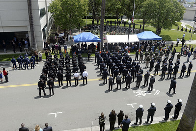 VAC-L-Peace Officer's Memorial-0518-017