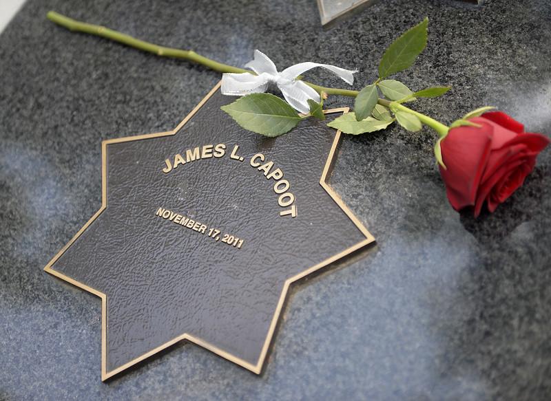 VAC-L-Peace Officer's Memorial-0518