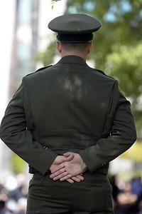 VAC-L-Peace Officer's Memorial-0518-010