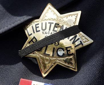 VAC-L-Peace Officer's Memorial-0518-009