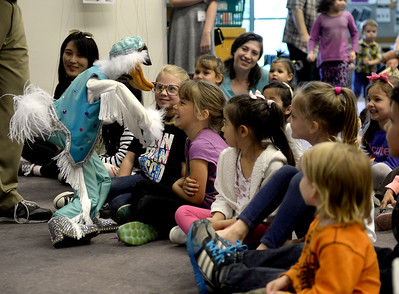 VAC-L-Library Puppet Show-0413-001