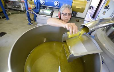 VAC-L-Il Fiorello Olive Oil Co-1020-010